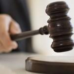 rettssak sivil dommer 150x150 Dommer i barnefordelingssaker er ikke endelige