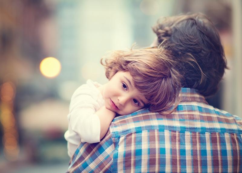 barn-foreldreansvar